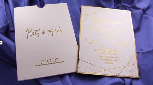 Hochzeitskarte Stepka 2
