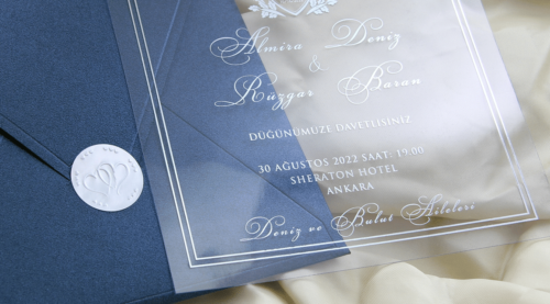 Hochzeitskarte Stesha 3