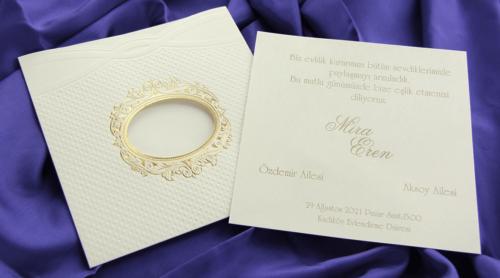 Hochzeitskarte Sumi 1