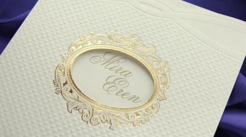 Hochzeitskarte Sumi 3