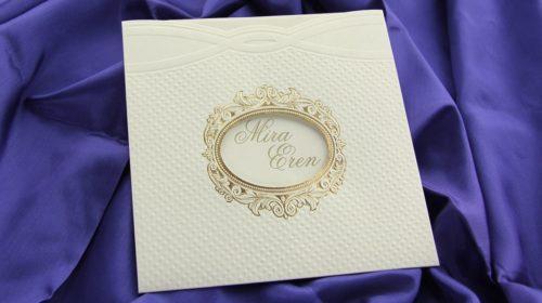 Hochzeitskarte Sumi