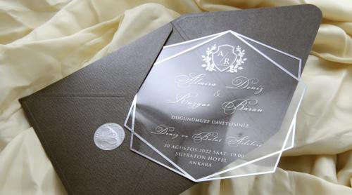 Hochzeitskarte Suzie 3