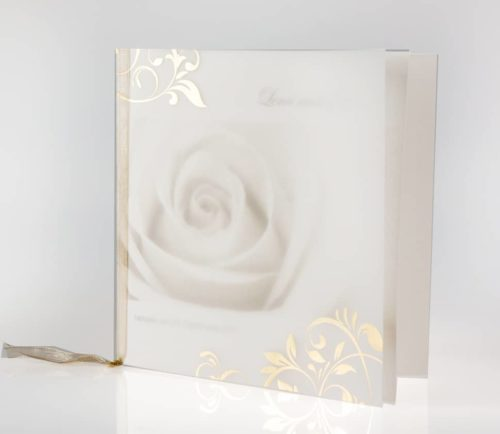Hochzeitskarte Tamara 01