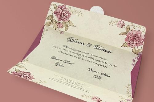 Hochzeitskarte Teha 02
