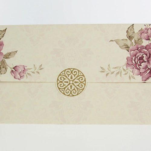 Hochzeitskarte Teha 04