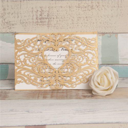 Hochzeitskarte Urmi 01