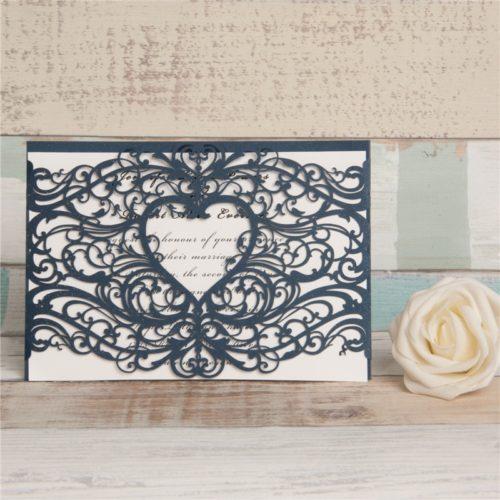 Hochzeitskarte Urmi 02