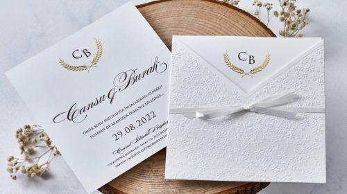 Hochzeitskarte Urte 02