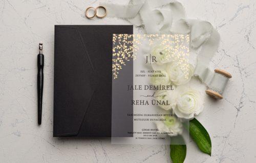 Hochzeitskarte Wahida (2)