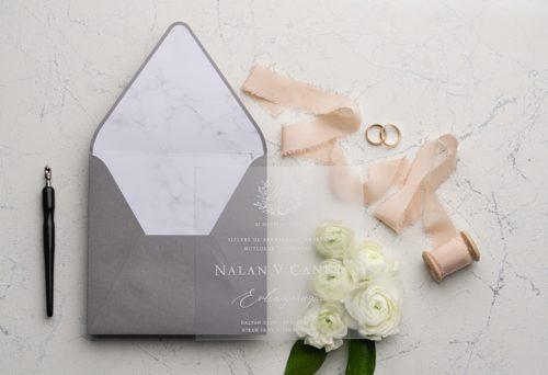 Hochzeitskarte Walderia (2)