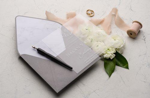 Hochzeitskarte Walderia (3)