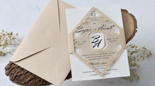 Hochzeitskarte Waly 01