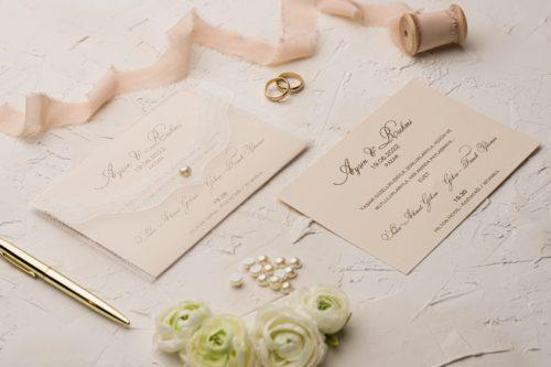 Hochzeitskarte Wanda (1)