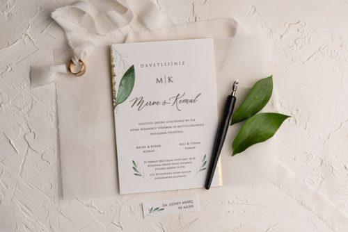 Hochzeitskarte Wandis (1)