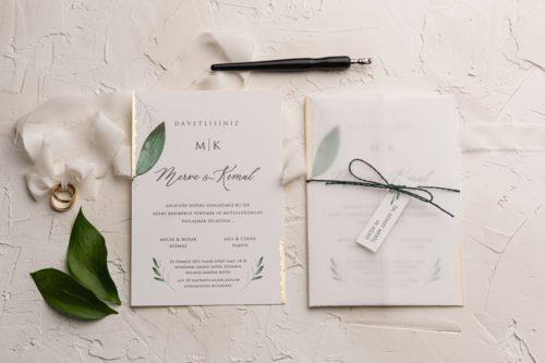 Hochzeitskarte Wandis (2)