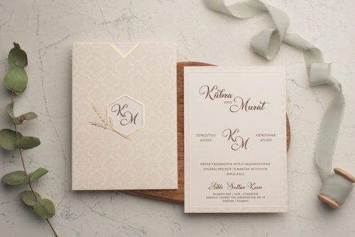 Hochzeitskarte Wannon (1)