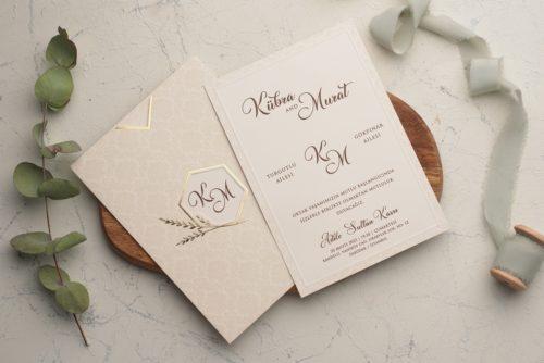 Hochzeitskarte Wannon (2)