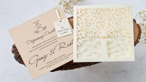 Hochzeitskarte Weda 02