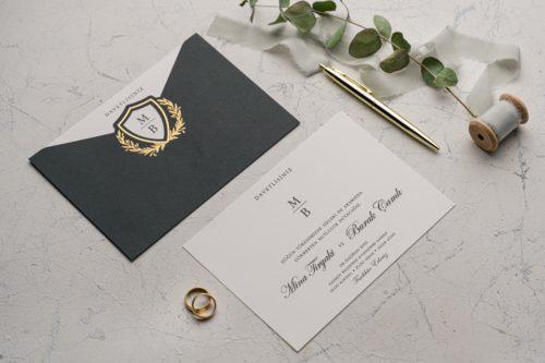 Hochzeitskarte Wenda (1)