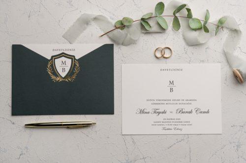 Hochzeitskarte Wenda (2)