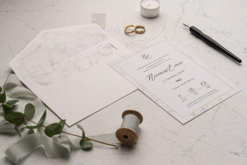 Hochzeitskarte Whitney (1)
