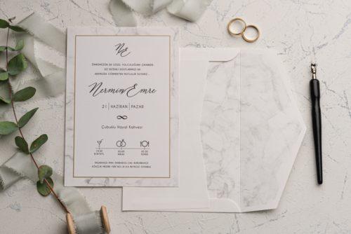 Hochzeitskarte Whitney (2)