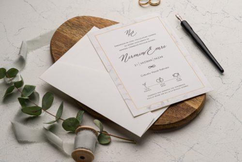 Hochzeitskarte Whitney (3)
