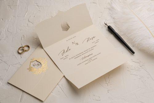 Hochzeitskarte Whoopy (2)