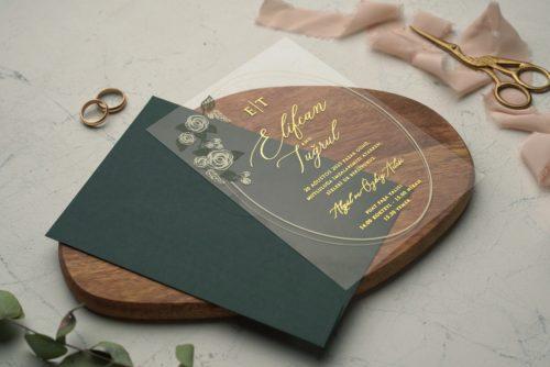 Hochzeitskarte Wikolia (1)