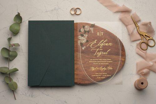 Hochzeitskarte Wikolia (2)