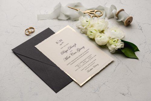 Hochzeitskarte Wileen (1)