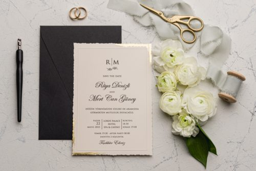 Hochzeitskarte Wileen (2)