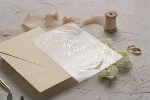 Hochzeitskarte Wilja (1)