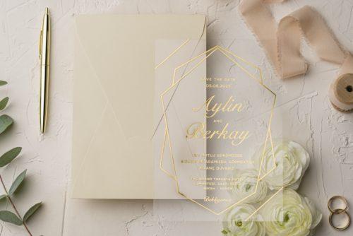 Hochzeitskarte Wilja (2)