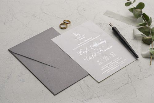 Hochzeitskarte Willa (1)