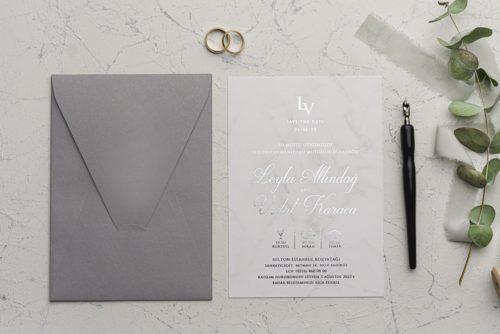 Hochzeitskarte Willa (2)