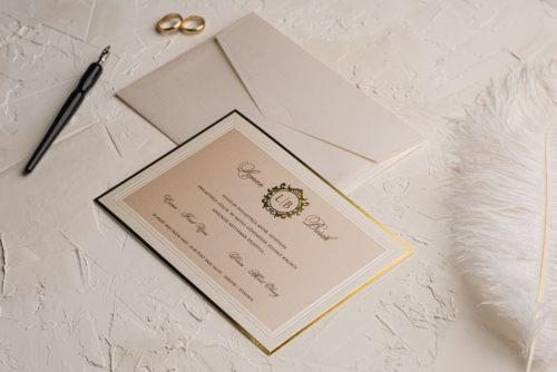Hochzeitskarte Willow (1)