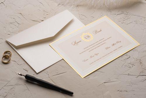 Hochzeitskarte Willow (2)