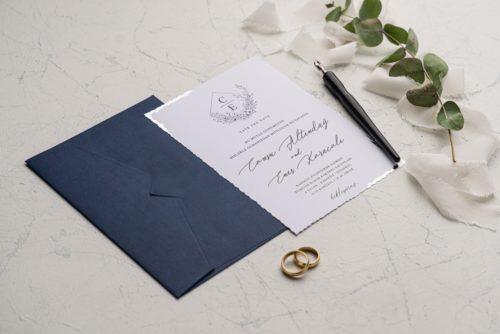Hochzeitskarte Wilma (1)