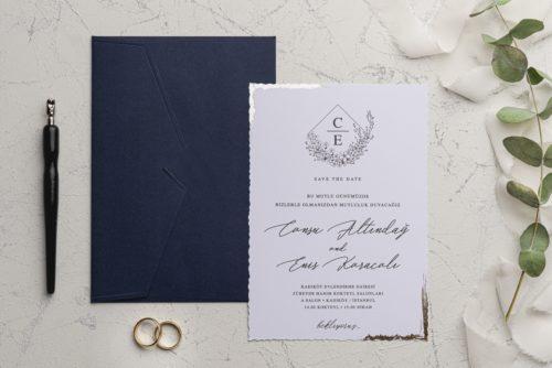 Hochzeitskarte Wilma (2)