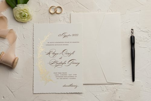 Hochzeitskarte Wina (1)