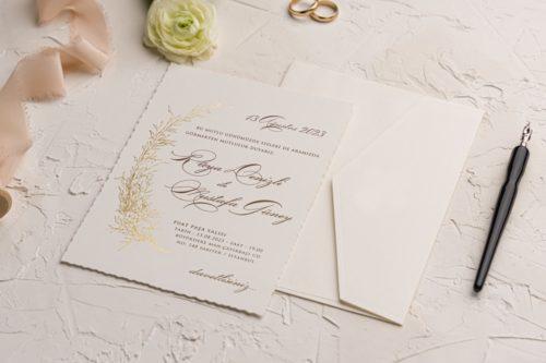 Hochzeitskarte Wina (2)