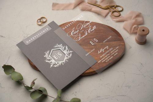 Hochzeitskarte Winna (2)