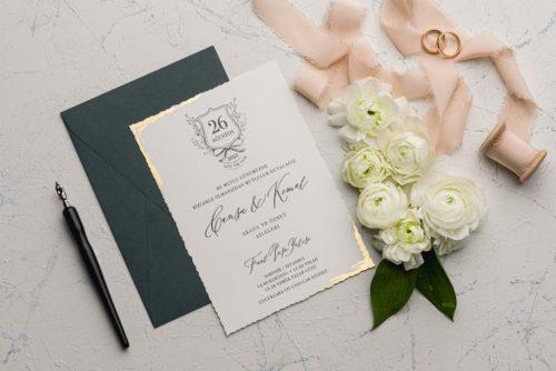 Hochzeitskarte Winny (2)