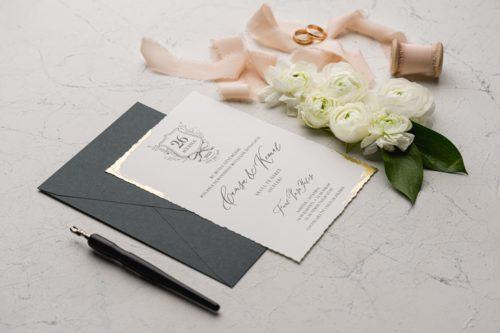 Hochzeitskarte Winny (3)