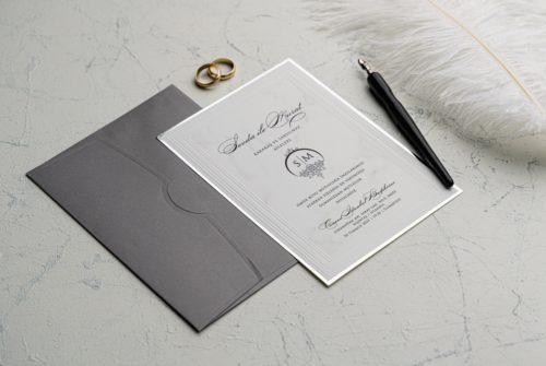 Hochzeitskarte Winter (1)
