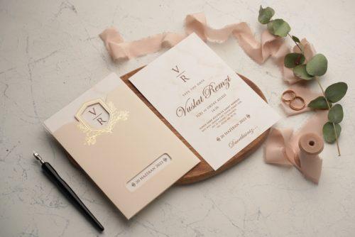 Hochzeitskarte Wira (1)