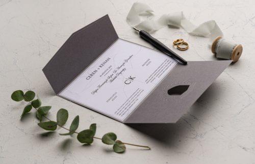 Hochzeitskarte Wren (3)