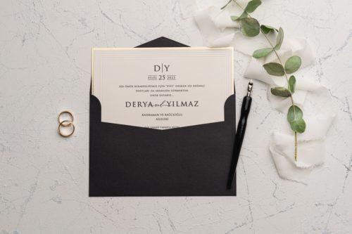 Hochzeitskarte Wynter (1)