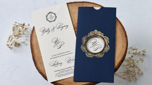 Hochzeitskarte Yeva 01